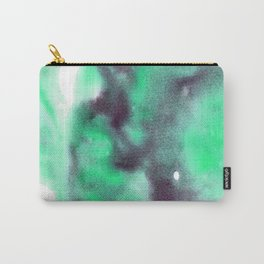 Abstract #24 Carry-All Pouch