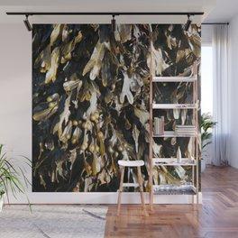 Sea Weed Wall Mural
