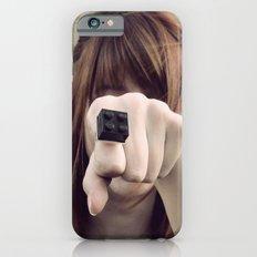 Ring iPhone 6 Slim Case