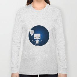 Need some light Long Sleeve T-shirt