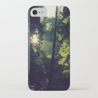 spiritual iPhone & iPod Cases featuring Spiritual by LilyMichael Photography