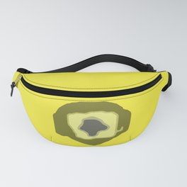 InnerSelf Fanny Pack