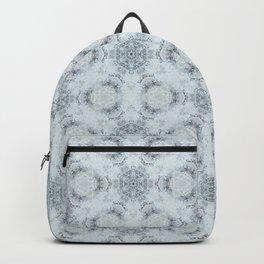 Pattern #9 Backpack
