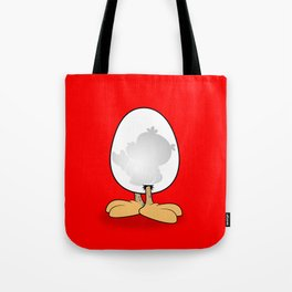 Sheldon Rock! Tote Bag