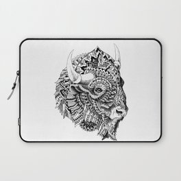 Bison v2 Laptop Sleeve