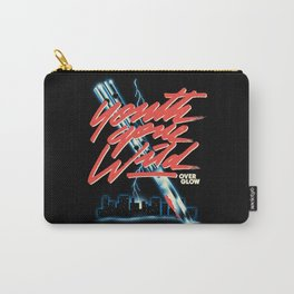 Youth Gone Wild Carry-All Pouch