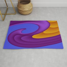 swing and energy for your home -7- Rug