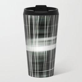 Lucid Bouncing Travel Mug