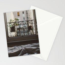 Paris 52 Stationery Cards