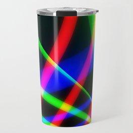 Beacons Of Light Travel Mug