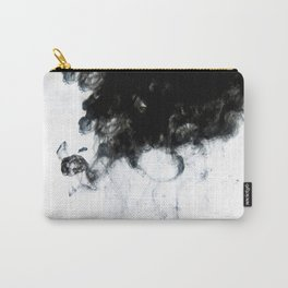 Ink II Carry-All Pouch
