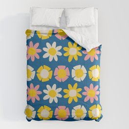 Peggy Sally Comforters