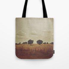 Perfect Couple Tote Bag