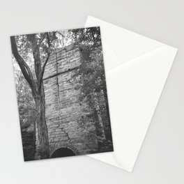 Dark Tower Stationery Cards