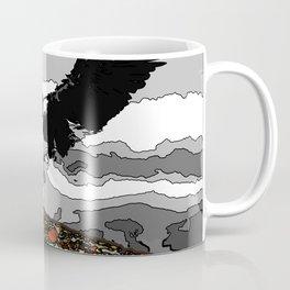 Eagelpizza Coffee Mug
