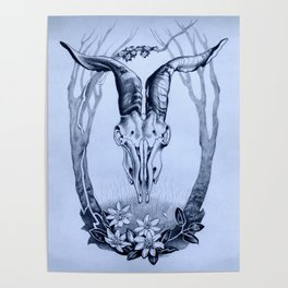 Epilogue Poster