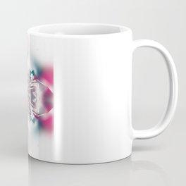 Diamonds Coffee Mug