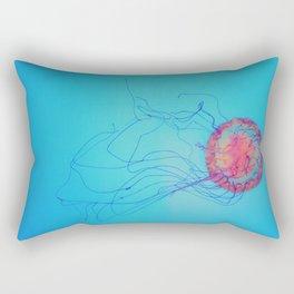 Sway Rectangular Pillow