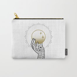 Seek Carry-All Pouch