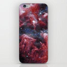 Eta Carinae iPhone Skin