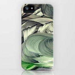Andvari iPhone Case