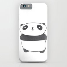Panda Friend iPhone 6s Slim Case