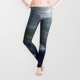 Blainville´s beaked whale Leggings