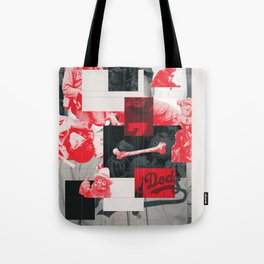Can You Fix This? Tote Bag