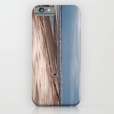 Sand Storm iPhone 6s Slim Case