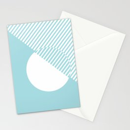 Island Paradise #pantone #color #decor Stationery Cards