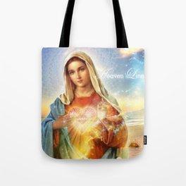 05. Tote Bag