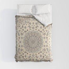 N60 - Moroccan Oriental Traditional Farmhouse & Boho Style Artwork Comforters