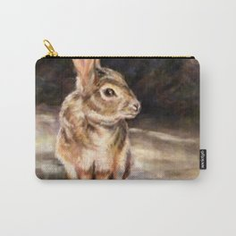 Lil' Jax Carry-All Pouch