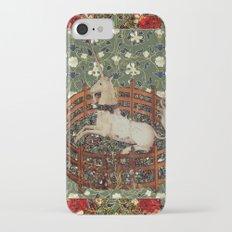 Captive Unicorn Slim Case iPhone 7