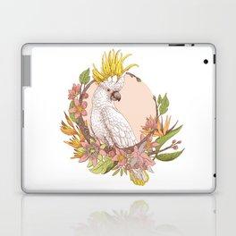 cacatoes Laptop & iPad Skin