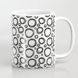 Anxiety Coffee Mug