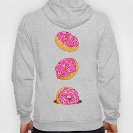 Doughnuts Hoody