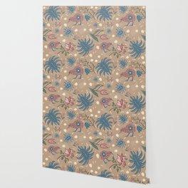Kiwis Wallpaper