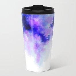 Haze Metal Travel Mug