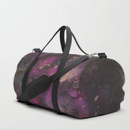 The Storybook Series: The Velveteen Rabbit Duffle Bag