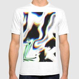 Imagine truth T-shirt