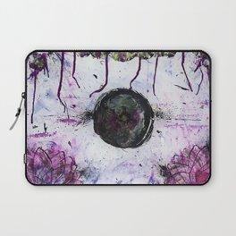 Mystical revelation Laptop Sleeve