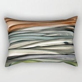 Yemaja Rectangular Pillow