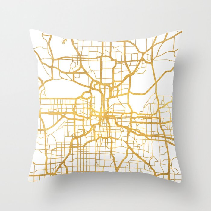 KANSAS CITY MISSOURI CITY STREET MAP ART Throw Pillow on kansas city metro area counties, kansas city downtown hotels, topeka city street map, kansas city bad neighborhoods, kansas city mo, kansas city ks, kansas city hospital, kansas city history, la crosse area street map, overland park kansas crime map, weather topeka ks map, manhattan kansas map, kansas city in two states, kansas city metropolitan area, kansas city casino hotel, northland kansas city street map, kansas city map street guide, kansas city streets names, easy kansas highway map,