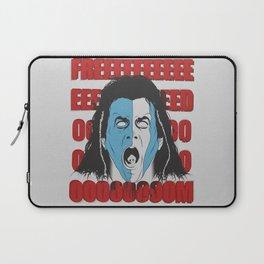 Braveheart: William Wallace Laptop Sleeve