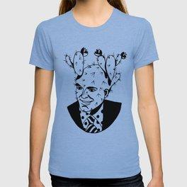 Cactus's Head T-shirt
