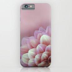 Origami Dream Slim Case iPhone 6s