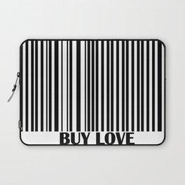 Buy Love Laptop Sleeve