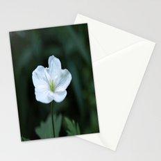 Flowrealism. Stationery Cards