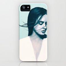 Sugar Slim Case iPhone (5, 5s)